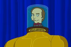 BillyCrystalHead