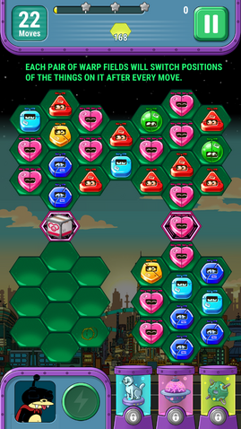 File:In-game screenshot.png