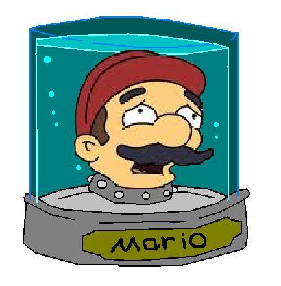 File:Mario's head.JPG