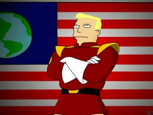 File:Zapp patriot.jpg