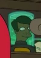 File:Apu head.png