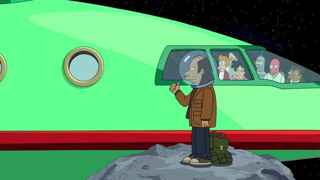 File:Murder on the Planet Express (132).jpg