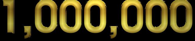 File:1,000,000.png
