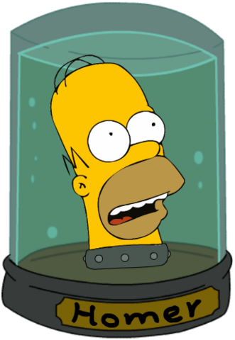 File:050 homer-simpson.png