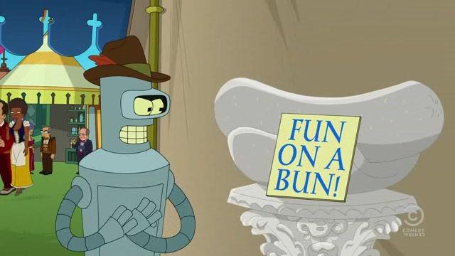 File:Episode 08 - Fun on a Bun-(003336)16-03-10-.jpg