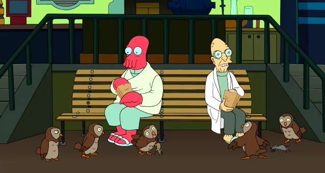 File:Tip of the zoidberg.png