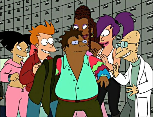 File:Futurama 214 - How Hermes Requisitioned His Groove Back.jpg