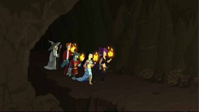 File:The Fellowship.png