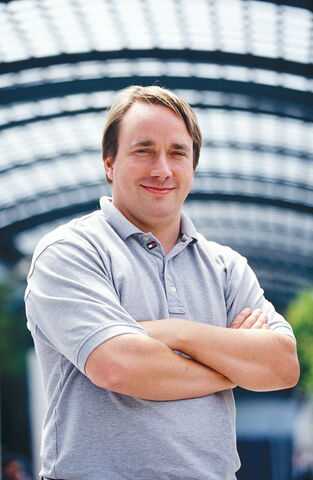 File:Linus Torvalds.jpeg
