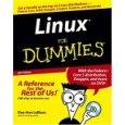 Linuxfordummiesbydeeannleblanc