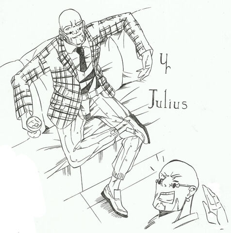 File:Julius.jpg