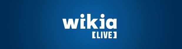 NYCC-Wikia-LIVE3