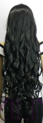 File:BlackCurlyHair.jpg