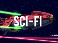 File:Sci-fi.png