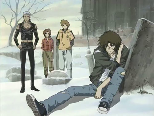 File:Wolf's Rain.png
