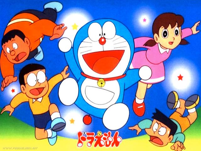 File:Doraemon.png