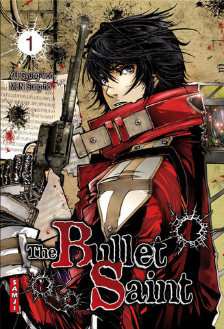 File:The Bullet Saint.jpg