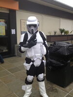 Jpopsummit starwarscosplay