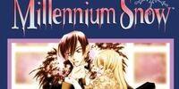 Millennium Snow