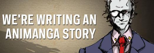 File:Masters of animanga.jpg