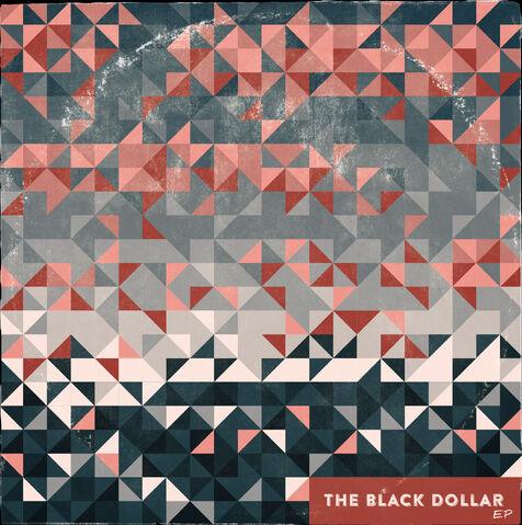 File:The black dollar EP.jpg