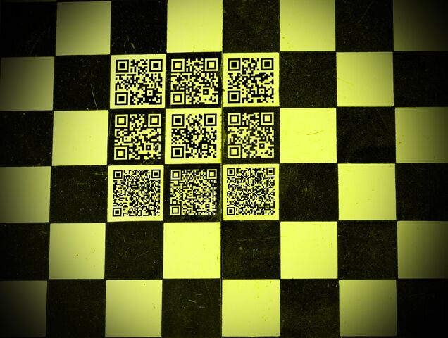 File:Yellowboard.jpg