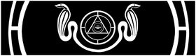 Brotherhood-of-the-snake-pyramid-all-seeing-eye-glyph-21