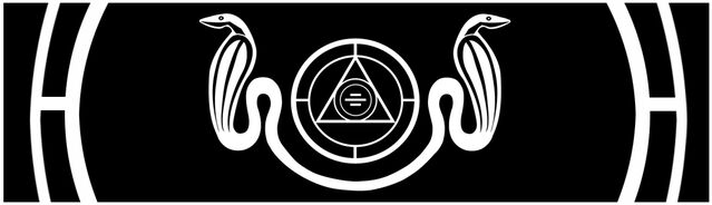 File:Brotherhood-of-the-snake-pyramid-all-seeing-eye-glyph-21.jpeg