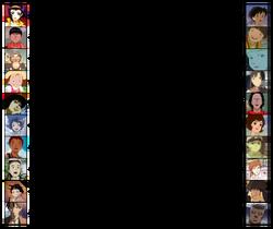 Scrollsolve2