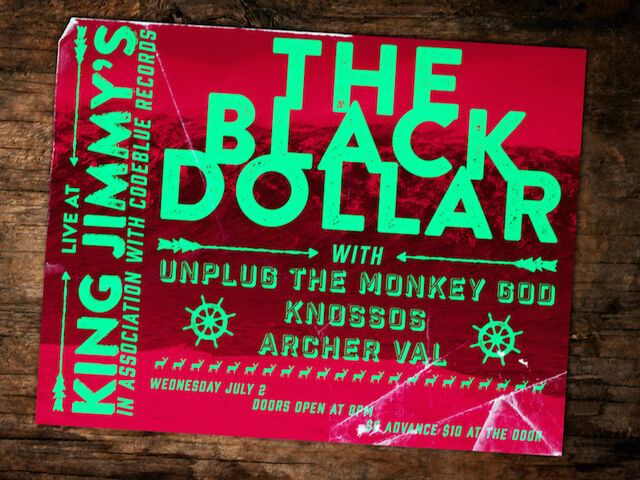 File:Blackdollar.jpg