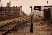 Detroitinline