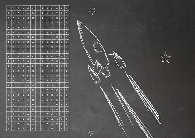 File:Rocketship.jpg