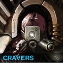 Cravers