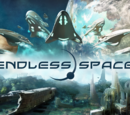 Endless Space Wiki