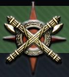 44th Assault