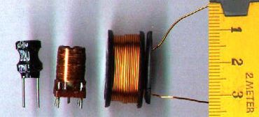 370px-Inductors-photo
