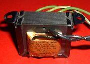400px-Transformer.filament.agr