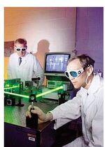Usaf-laser