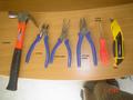 Dores-Hand tools.png