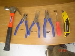 Dores-Hand tools