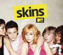 Skins (US): DVD Releases