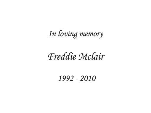 File:Freddie-condolence.jpg