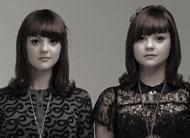 File:Twins-reg.jpg