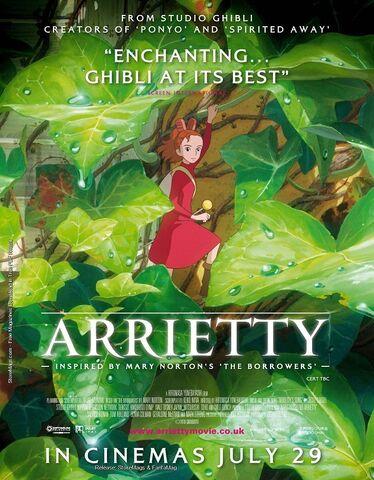 File:The secret world of arrietty.jpg
