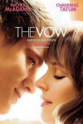 File:The vow.jpg