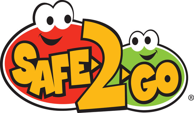 File:Safe 2 Go.jpg