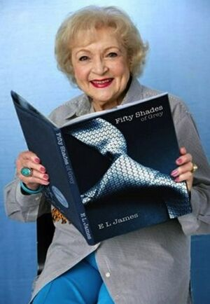 Betty-white-fifty-shades-of-grey-meme thumb