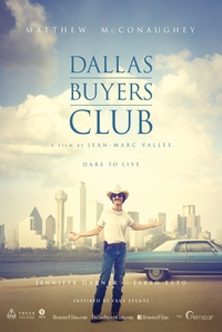 File:Dallas buyers club.jpg