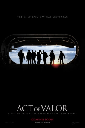 File:Act of valor.jpg