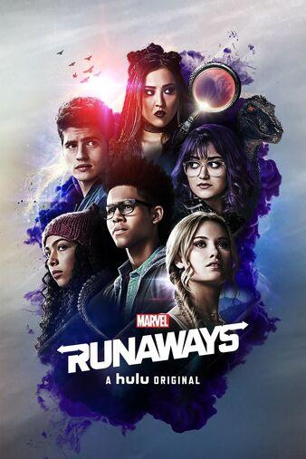 File:Runaways.jpg